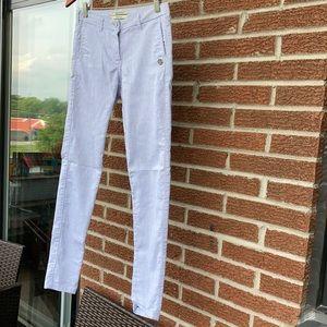 Maison Scotch Skinny Jeans size 26
